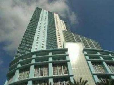 1250 S Miami Avenue #0 Photo 1