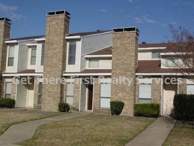 452 Josephine Street Photo 1