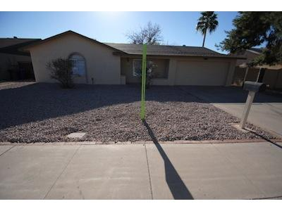 17449 N 8th Avenue Phoenix Az 85023 Usa Photo 1