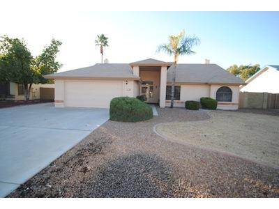 6339 W Berkeley Road Phoenix Az 85035 Usa Photo 1