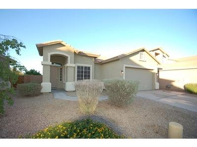 3154 W Palo Verde Drive Phoenix Az 85017 Usa Photo 1