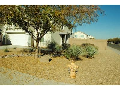 25718 W Victory Street Buckeye Az 85326 Usa Photo 1