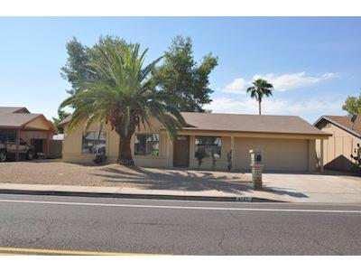 9007 W Granada Road Phoenix Az 85037 Usa Photo 1