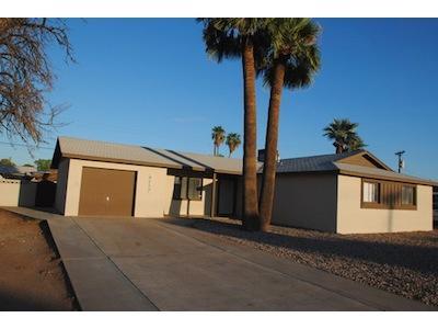 8801 W Verde Lane Phoenix Az 85037 Usa Photo 1