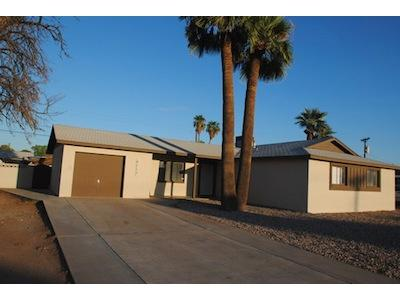 8801 W Verde Lane Phoenix Az 85037 Usa Photo 1