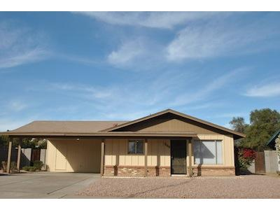 13613 W Young Street Surprise Az 85374 Usa Photo 1