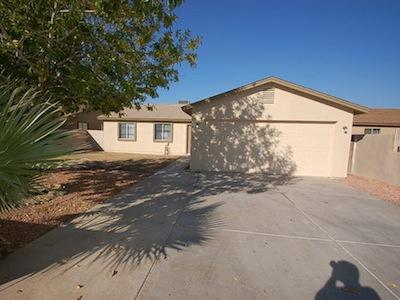 17839 N 15th Drive Phoenix Az 85023 Usa Photo 1