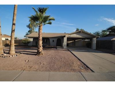 2420 W Mulberry Drive Phoenix Az 85015 Usa Photo 1