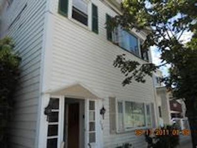 236 E Warrington Avenue #2 Photo 1