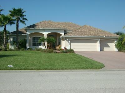 526 Country Meadows Way Photo 1