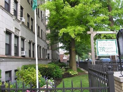 5562 Hobart Street BRADY Photo 1