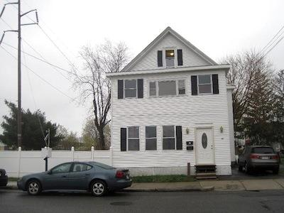 Apartments For Rent Around Fall River Ma
