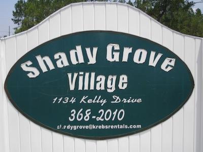 1134 Kelly Drive #35A Photo 1