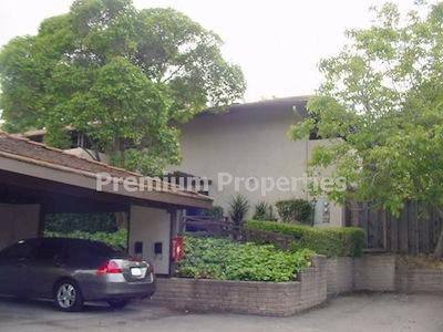 2341 Buena Vista Avenue #B Photo 1