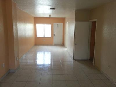 8304 NW 2nd Avenue #8304 Photo 1