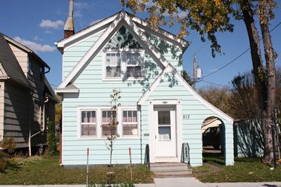 813 N 12th Street Photo 1