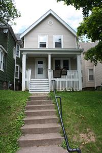 3129 Restormel Street Photo 1