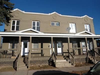1505 N 12th Street Photo 1