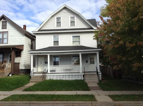 3055 Vernon Street #3 Photo 1