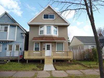 1308 John Avenue Photo 1
