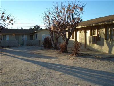 6568 Desert Queen Avenue Photo 1
