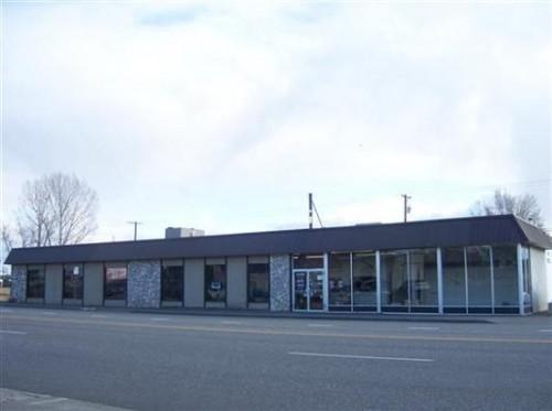 504 Columbia Drive Photo 1