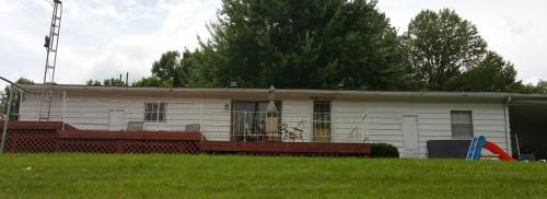 24271 Sanes Creek Rd Photo 1