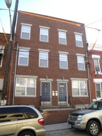 2331 N Carlisle Street B Photo 1