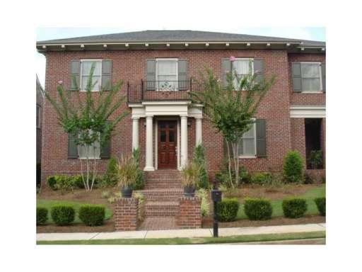 7865 Georgetown Circle Photo 1