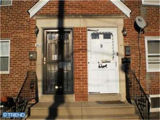 963 E Godfrey Avenue Photo 1