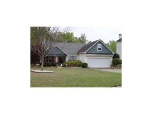 5511 Sylvania Drive Photo 1