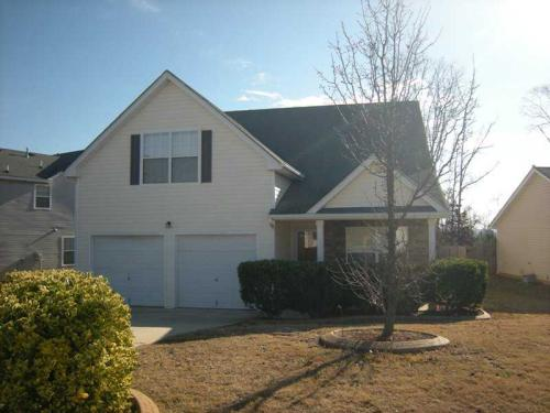 2951 Knoll View Place Photo 1