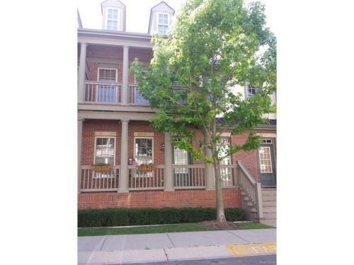 239 Jotham Ave Photo 1