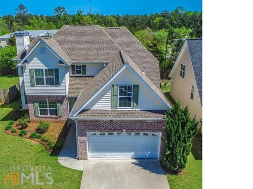 410 Millbrook Village Dr Photo 1
