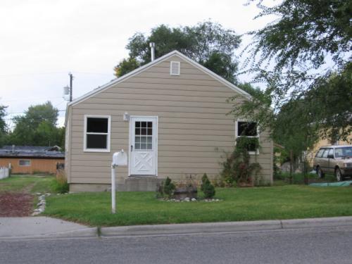 612 N 13th Street Photo 1