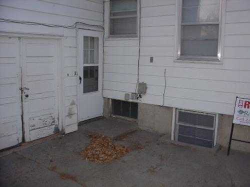 322 Grand Ave 4 Photo 1