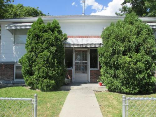 43 Broadwater Ave 4 Photo 1