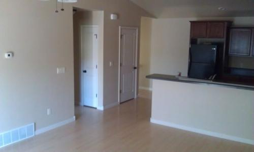 48 Foster Lane Photo 1