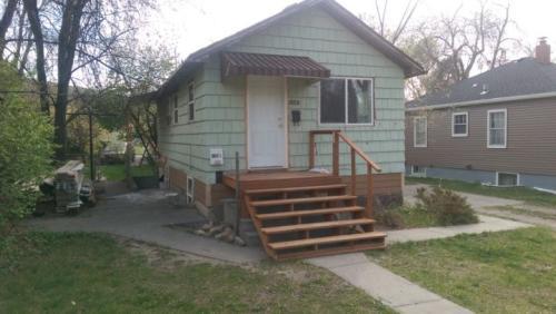 1043 N 24th Street Photo 1