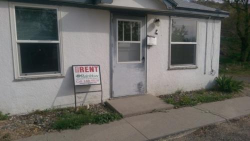1257 N 26th Street #4 Photo 1