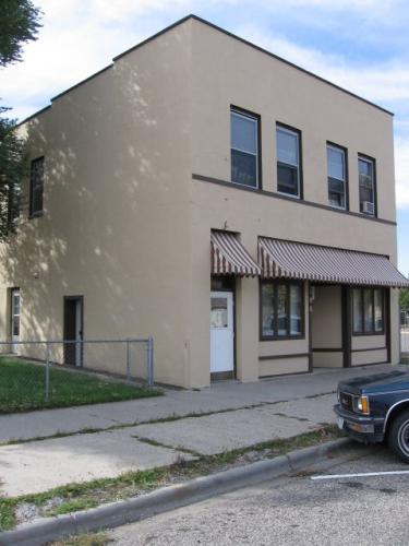 108 N 23rd Street #4 Photo 1