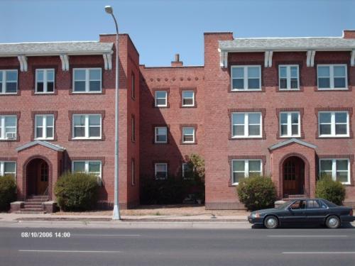3409 1st Avenue N #15 Photo 1