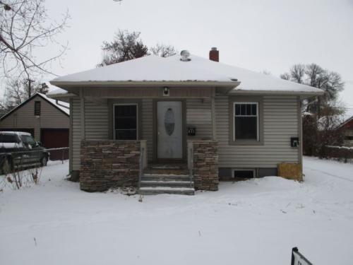 331 Alderson Avenue Photo 1