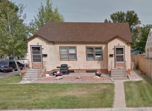 343 Terry Avenue #5 Photo 1
