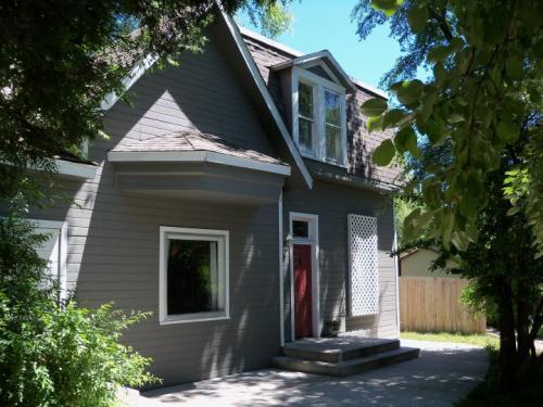 2154 Burnstead Drive #1 Photo 1
