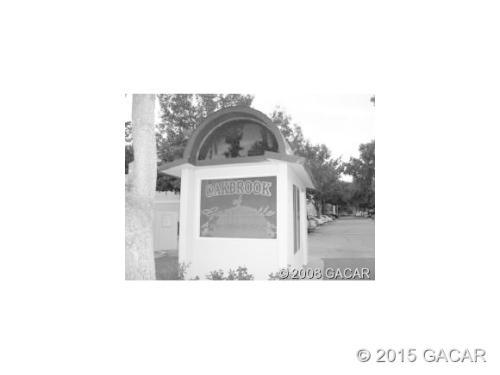 1226-b SW 16th Avenue B Photo 1