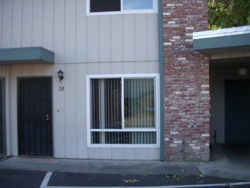 490 Edgewood Drive #28 Photo 1