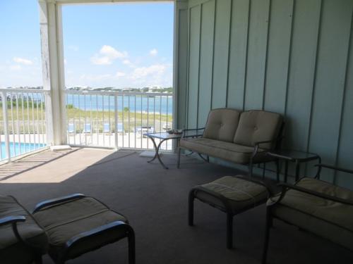 29101 Perdido Beach Blvd Photo 1