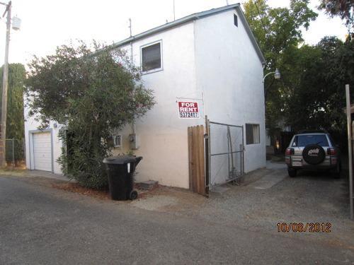 608 1/2 Sierra Blvd Photo 1