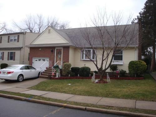 99 Orchard Place Photo 1